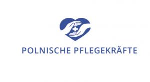 Betreuungsanfrage Polnischepflegekraefte.de